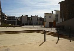 One-Bedroom Apartment in A Escardia with Pool I, VARELLAS 27, 22613, Latas