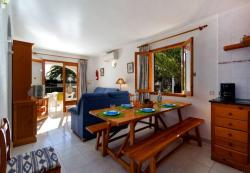 Two-Bedroom Apartment in Menorca with Pool I, Carrer des Pardal, 16-110, 07769 Son Carrió, Illes Balears, Spain, 7769, Son Carrio