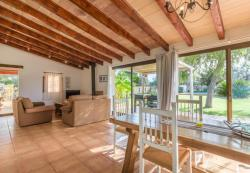 Two-Bedroom Apartment in Mallorca with Pool X, Diseminado Poligono 10, 494, 07470, Illes Balears, Spain, 7470, El Port