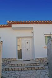 Three-Bedroom Apartment in Denia with Pool IV, Partida Xironets Cl-15, 1-7, 3779, Miraflor