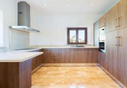 Three-Bedroom Apartment in Mallorca with Pool XLVI, Son Batle 0 0, 7360, Biniamar