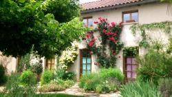 Auberge des Versanes, Les Versanes, 46330, Tour-de-Faure