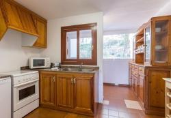 Two-Bedroom Apartment in Mallorca with Pool VIII, Urb. Can Botana 2, 20, 07469 Pollença, Illes Balears, Spain, 7469, Cala de Sant Vicent