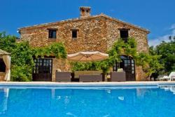 Four-Bedroom Apartment in Denia with Pool I, CV-732, 64, 03750, Alicante, Spain, 3750, Casas Pontet
