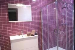 Three-Bedroom Apartment in Denia with Pool III, Urbanización Benicadims, 27, 3778, Beniarbeig