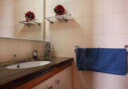 Three-Bedroom Apartment in Mallorca II, Carrer Cala Molins, 3, 7469, Cala de Sant Vicent
