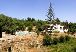 Three-Bedroom Apartment in Menorca with Pool VIII, Paraje Magrañas, 07769 Ciutadella de Menorca, Illes Balears, Spain, 7769, Tres Alquerías