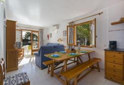 Two-Bedroom Apartment in Menorca with Pool II, Carrer des Pardal, 16-110, 07769 Son Carrió, Illes Balears, Spain, 7769, Son Carrio