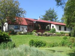 Invercassley Cottage, Invercassley Cottage, Rosehall, By Lairg, Sutherland, IV27 4BD, Rosehall
