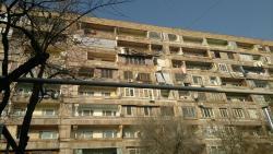 Vardanants Apartment, Vardanants 5a, 0010, Jerevan