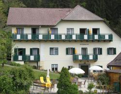 Petersenhof, Glanzweg 22, 9872, Millstatt