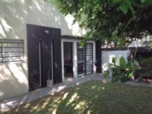 Casa Castells, Calle 11 entre 492 y 493 Nro 4239, 1900, Manuel B. Gonnet