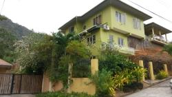 The Valley Oasis Inn, #19 Lennox Phillips Drive, Maracas Gardens St.Joseph,, Saint Augustine