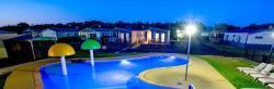 BIG4 Hopkins River Holiday Park, 125 Jubilee Park Road, 3280, Warrnambool