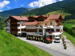 Hotel Stolz, Ziegelstadl 30, 6143, Matrei am Brenner
