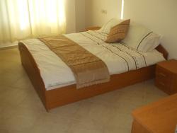 Samara Apartment, 16 Cherno More Str. apt. 122, 8277, Lozenets