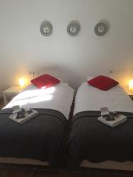 Luxe bed & breakfast Casa Paco, C/a El Piar 1.3 km, 04820, Vélez Rubio