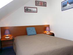 Cottages du Golf, Ploëmel, Ploemel, 56400, Ploemel