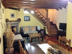 Casa del tablao, Calle pedragal 2, 37624, La Alberca