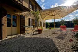 Casa del Camino, via Montecchia 16, 35030, Selvazzano Dentro