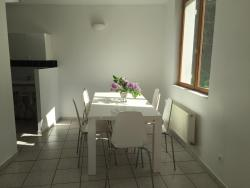 Maison Lyon, 39 chemin de presles, 69540, Irigny