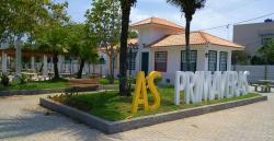 Casa Aconchegante na Praia, Rua Castelo Branco, 100 - Aquarius ( Santo Antonio ), 28927-000, Barra de São João