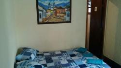 Pousada Canto Pequeno, Avenida Nossa Senhora do Rosário, 16 - Centro, 27410-140, Quatis