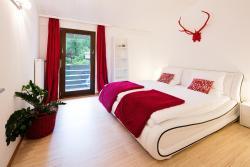 W & S Executive Apartments - Hallstatt I, Lahnstraße 55, 4831, 哈尔施塔特
