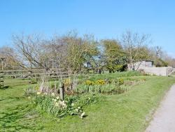 Stobthorn Cottage,  DL6 2TQ, East Harlsey