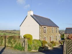 Fanolas Farm House,  PL14 5AR, Upton