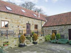 Stable Cottage,  YO21 2HG, Commondale