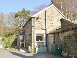 Coach House Cottage,  NE47 7HZ, Bardon Mill