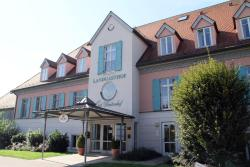 Landgasthof Gut Deutenhof, Deutenhof 2, 93077, Bad Abbach