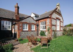 The Old School,  NR25 7RL, Cley next the Sea