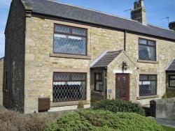 Daykin Cottage,  DL14 0HA, High Etherley