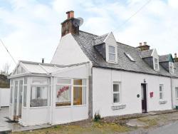 Soutars Cottage,  AB54 6HP, Largue