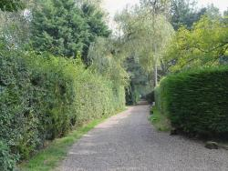 Field Mouse Cottage,  IP19 0LQ, Chediston