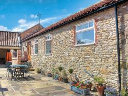Stable Cottage,  YO17 9LA, Langton