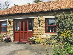 Cloggers Cottage,  YO13 9HL, Ayton