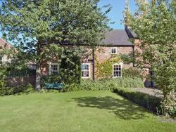 Dairy Cottage,  YO17 6RL, Knapton