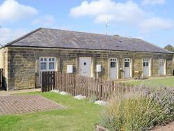 The Stone Cottage,  NE62 5PU, Bothal