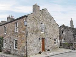Johnnie'S Cottage,  DL8 3HE, Askrigg