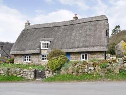 Swiss Cottage,  YO62 5LB, Rievaulx
