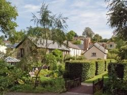 Old House Cottage,  EX16 9NT, Bampton