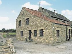 Barn Owl Cottage,  DL10 7EU, Easby
