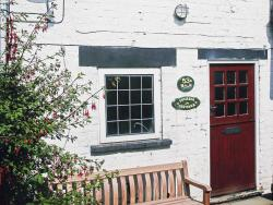 Fuchsia Cottage,  YO62 6AD, Kirkbymoorside