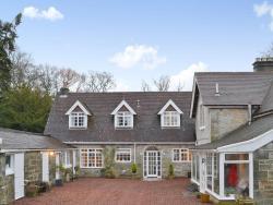 Dene Cottage,  NE66 4TA, Callaly