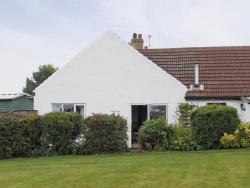 Prior Dene Cottage,  YO13 0AZ, Staintondale