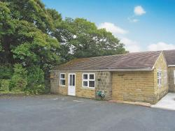 Bronte Cottage,  BD22 7QN, Oakworth