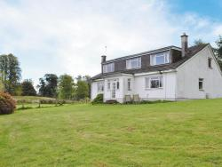 Craigview Cottage,  FK8 3RS, Gartmore